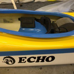 Products | Southern Sea Kayaks - Kayaks and Kayak Equipment